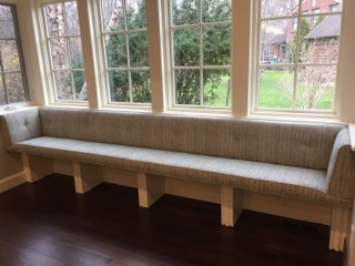 custom-upholstery-banquette