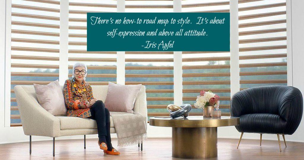 iris-apfel-glasses-quote