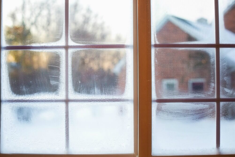 cold-window