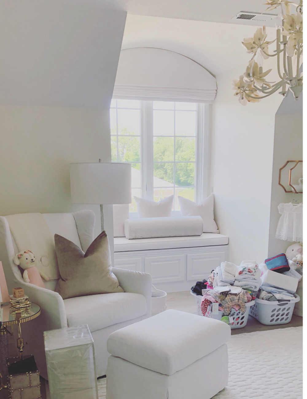 Nursery-window-seat-and-cushions