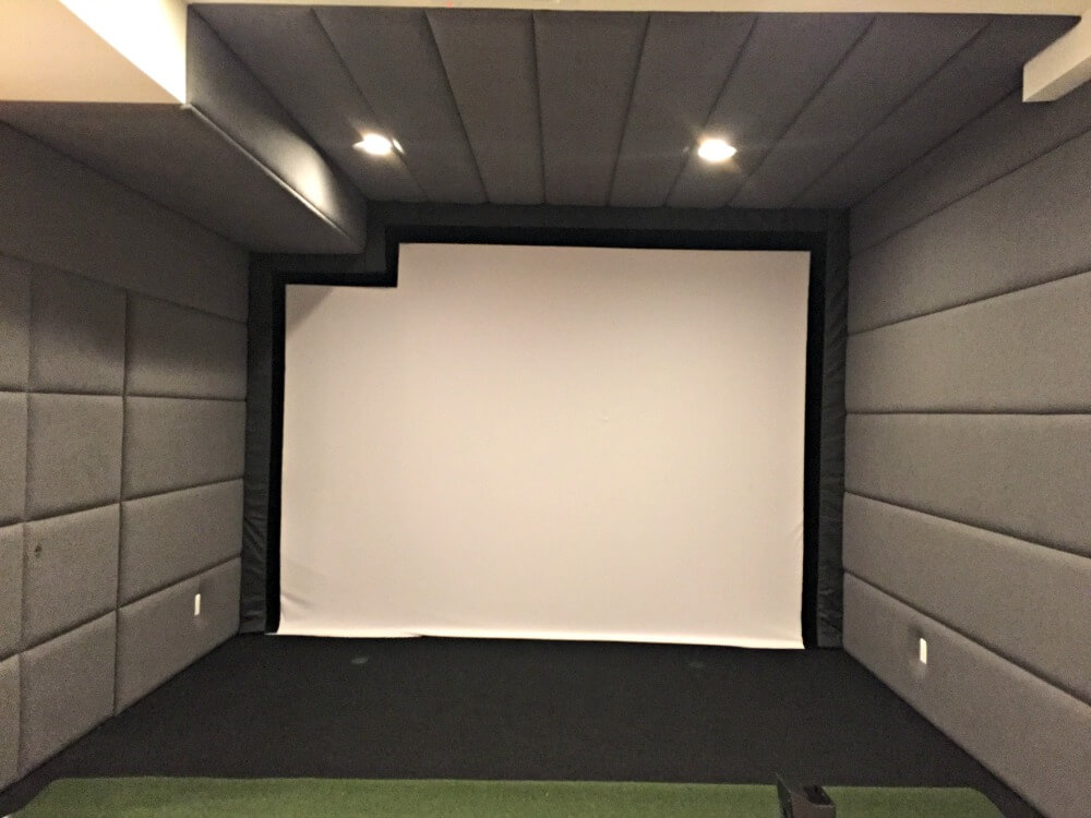 custom-upholstery-golf-simulator-room-upholstered-walls