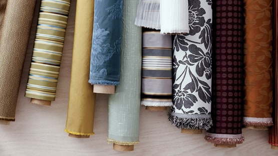 beautiful-fabrics-for-window-blinds-from-Hunter-Douglas