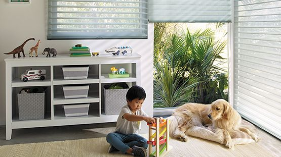 Window-blinds-and-shades-for-safety