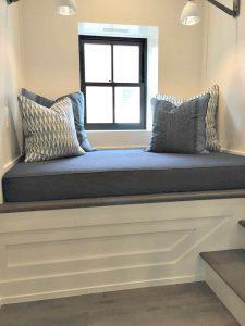 custom-upholstery-window-seat-cushion-and-pillows