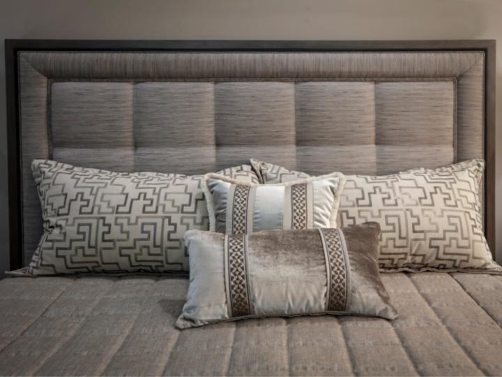 Custom cushions and soft furnishings 360x270