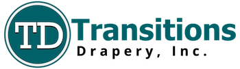 TransitionsDrapery